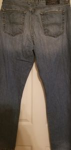 Lucky Brand Jeans - Lucky brand jeans 34x32